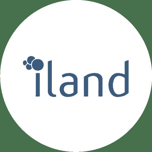iLand NA