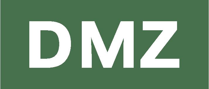77.DMZ 1