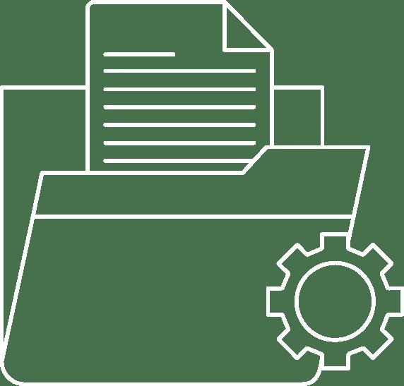 81.Dokumentmanagement