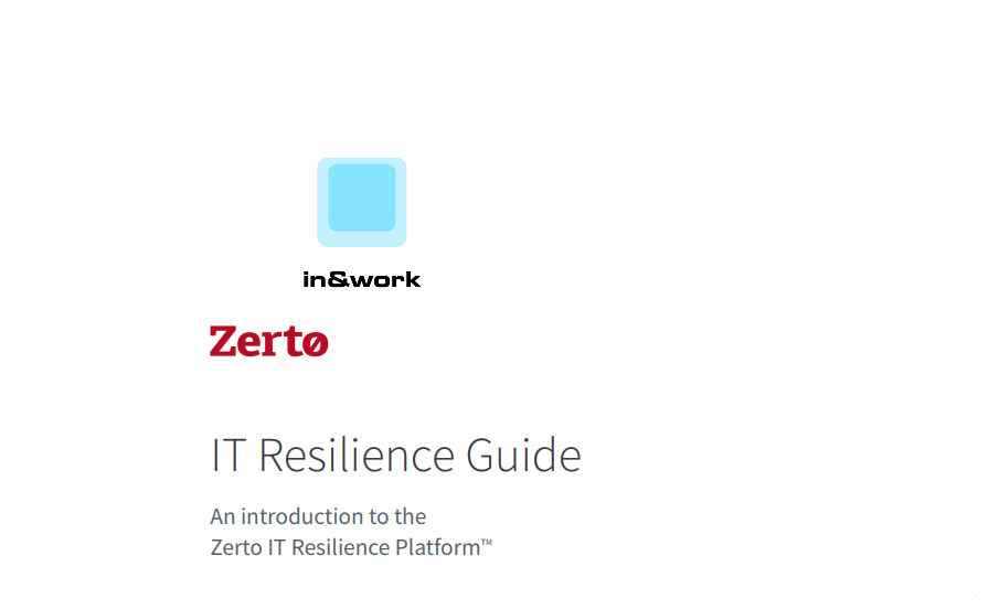 2021 06 01 10 49 26 IS 10954 IT Resilience Guide Reseller v02.pdf Foxit PhantomPDF